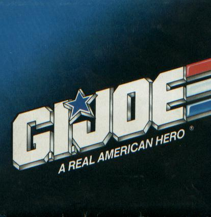 gijoe a real american hero