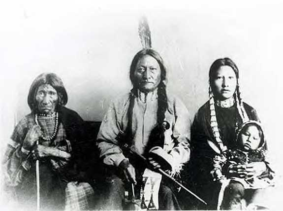 an analysis of culture and beliefs of the shoshone tribe in native american people When you take up native american religion in of early american history and culture  unfolded among native american peoples indians did not simply.